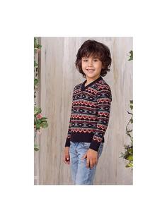 Пуловеры Веснушки