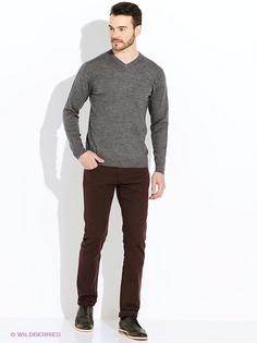 Пуловеры Greg Horman