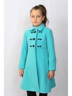 Пальто DESTY