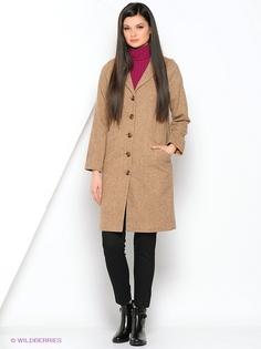 Пальто Lkurbandress