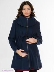 Пальто Isabella Oliver