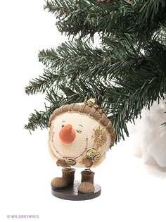 Статуэтки и фигурки Mister Christmas