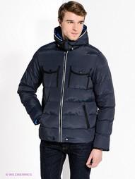 Куртки Bellfield