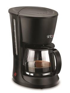 Кофеварки Sinbo