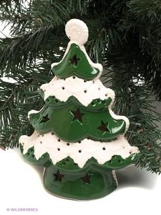 Подсвечники Mister Christmas