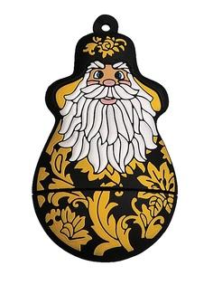 Сувениры Mister Christmas