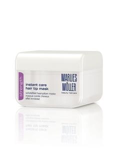 Косметические маски MARLIES MOLLER
