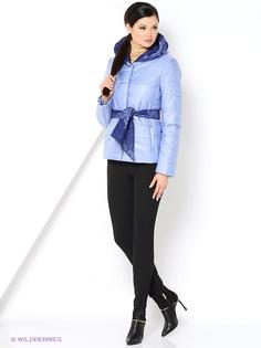 Куртки Анна Чапман