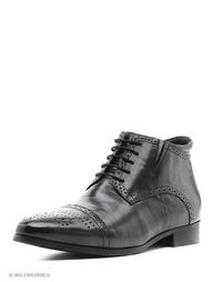 Ботинки Franco Bellucci