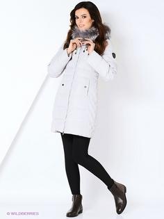 Куртки Flash Geo