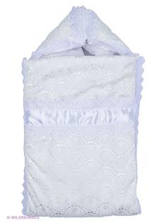 Одеяла Бэби Дрим