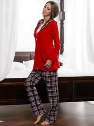 Пижамы HAYS