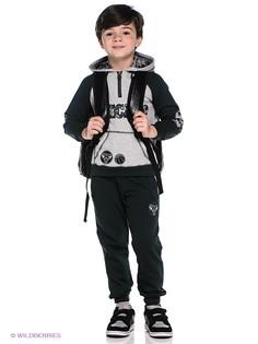 Спортивные костюмы Oldos