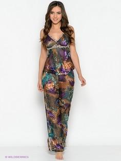 Комплекты одежды Mia Mia