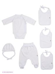 Комплекты одежды Наша Мама