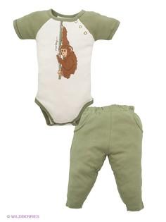 Костюмы Hudson Baby