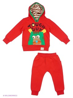 Комплекты одежды Kidly