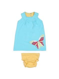 Комплекты одежды ЕМАЕ