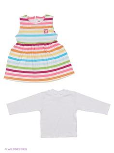Комплекты одежды Happy Bear