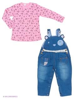 Комплекты одежды Bubble kids