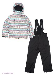 Комплекты одежды Snowest