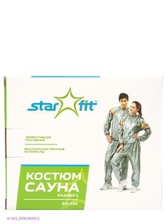 Спортивные костюмы STAR FIT
