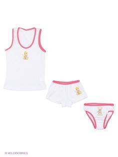 Комплекты одежды SEMICVET