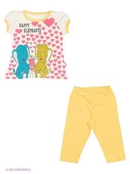 Комплекты одежды Alvan