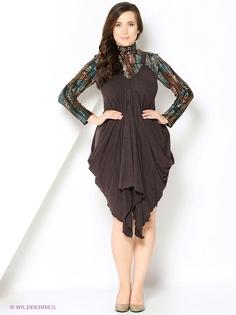 Комплекты одежды МадаМ Т