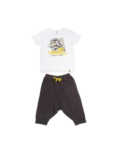 Комплекты одежды S`Cool