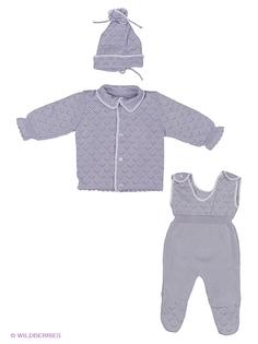 Комплекты одежды FLOBABY