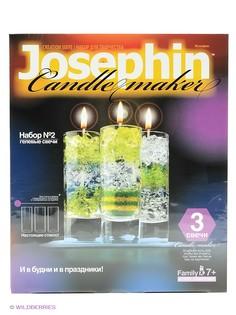 Наборы для вышивания Josephine