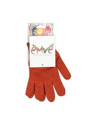 Перчатки ЕМАЕ