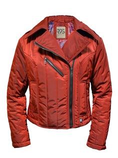 Куртки RPS