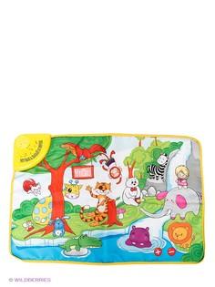 Игровые коврики Shantou Gepai
