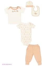 Комплекты одежды Luvable Friends