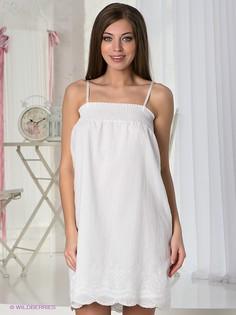 Ночные сорочки PENYE MOOD