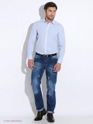 Рубашки ARBOR VITAE