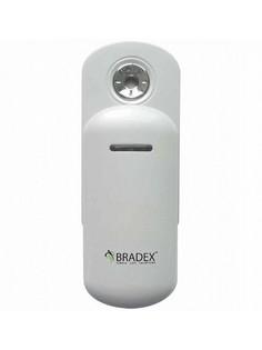 Косметические аппараты BRADEX