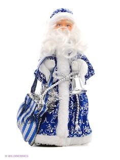 Куклы Новогодняя сказка