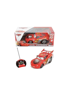 Радиоуправляемые игрушки Dickie