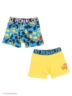 Трусы CR7 Cristiano Ronaldo