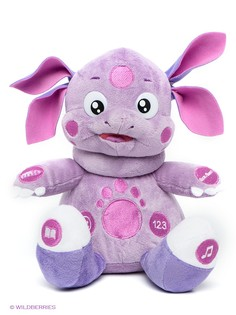 Мягкие игрушки Мульти-пульти