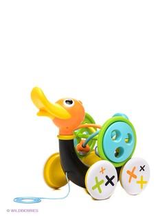 Игровые наборы Yookidoo