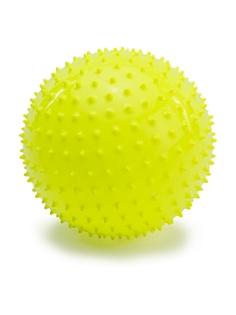 Мячики Pic'nMix