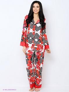 Пижамы Natori