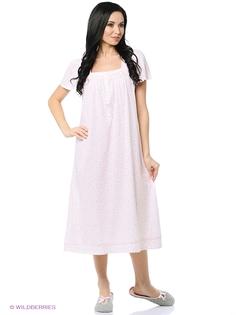 Ночные сорочки Aria