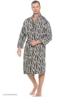 Халаты Maori