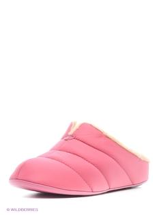 Тапочки Pansy