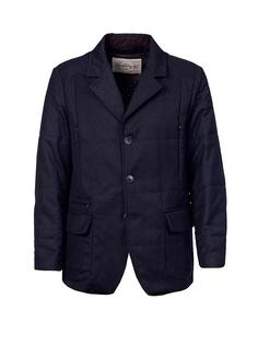 Куртки Landi